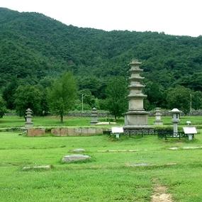 성주사지여행정보 http://www.travelkor.com