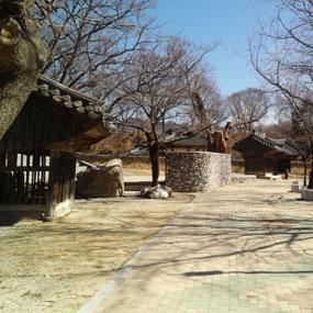 수승대 국민관광지여행정보 http://www.travelkor.com