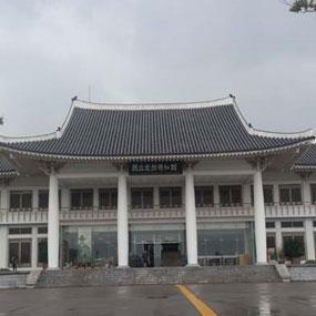 국립광주박물관 여행정보 상세소개