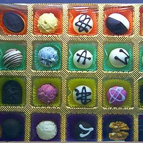 제주초콜릿박물관여행정보 http://www.travelkor.com