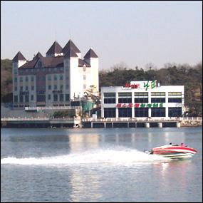 원천관광유원지여행정보 http://www.travelkor.com