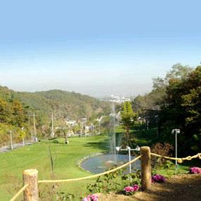 충남 골드힐카운티여행정보 http://www.travelkor.com
