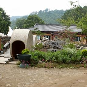 충남 천안 자연누리성여행정보 http://www.travelkor.com