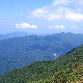 명지산여행정보 http://www.travelkor.com