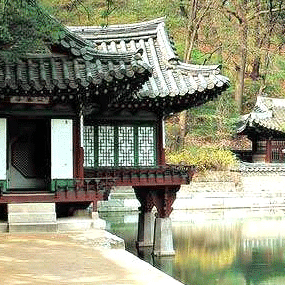 창덕궁 여행정보 상세소개