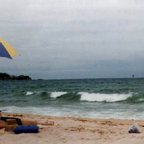 화진포해수욕장여행정보 http://www.travelkor.com
