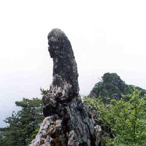 백병산여행정보 http://www.travelkor.com
