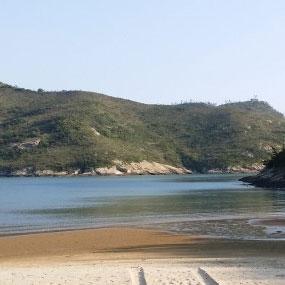 도초도 (섬) 여행정보 상세소개