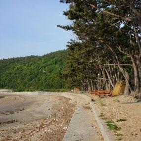 거금도 (섬) 여행정보 상세소개