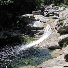소금강계곡여행정보 http://www.travelkor.com