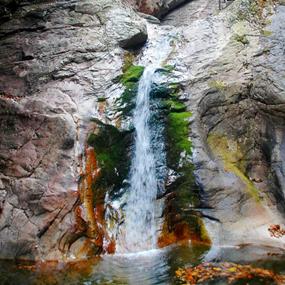 삼악산 등선폭포여행정보 http://www.travelkor.com