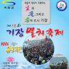 기장멸치 축제 여행정보 상세소개