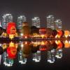 대전 국제 열기구축제 여행정보 상세소개