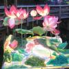 선암댐수변공원 연꽃가요제 여행정보 상세소개