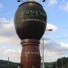 울주군외고산 옹기축제 여행정보 상세소개
