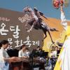 온달문화 축제 여행정보 상세소개
