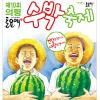 토요애수박축제 여행정보 상세소개
