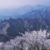 가야산 국립공원 여행정보 상세소개