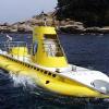 트리토네마린잠수함 여행정보 상세소개