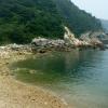 가의도 (섬) 여행정보 상세소개