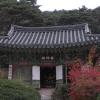 전등사 여행정보 상세소개